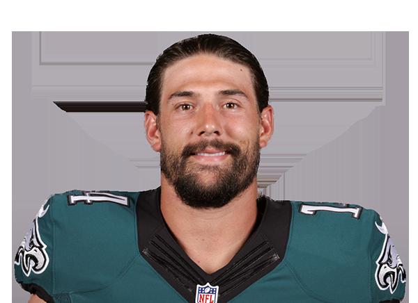 Lesean Mccoy Of Philadelphia Eagles Loses Respect For Riley Cooper After Slur