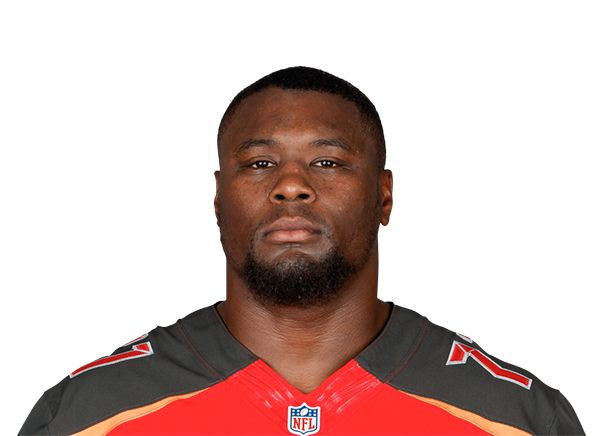 pretty nice 11892 d1f77 Donovan Smith Stats, News, Bio | ESPN