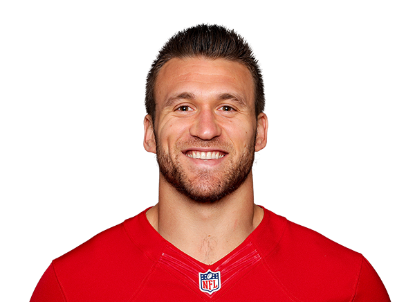 Image result for kyle juszczyk