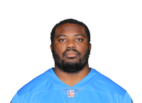 Los Angeles Rams Player - 2018  55351d386