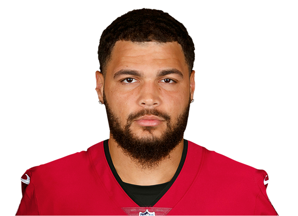 Image result for headshot mike evans
