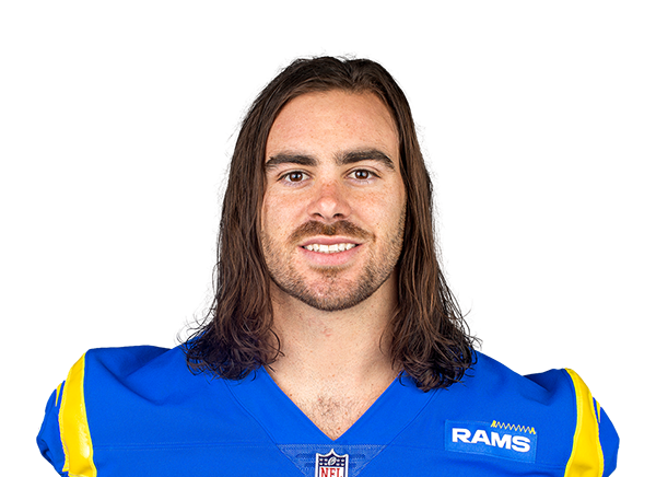 Tyler Higbee Game by Game Stats and Performance | ESPN