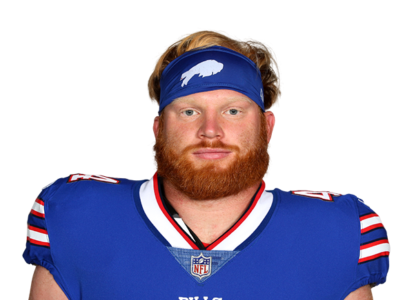 891a276ecb3 Tyler Matakevich Stats
