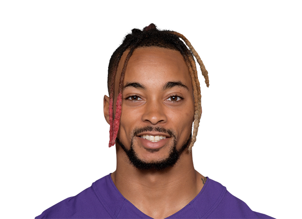 various colors 22eca 54349 DeShon Elliott Stats, News, Bio | ESPN