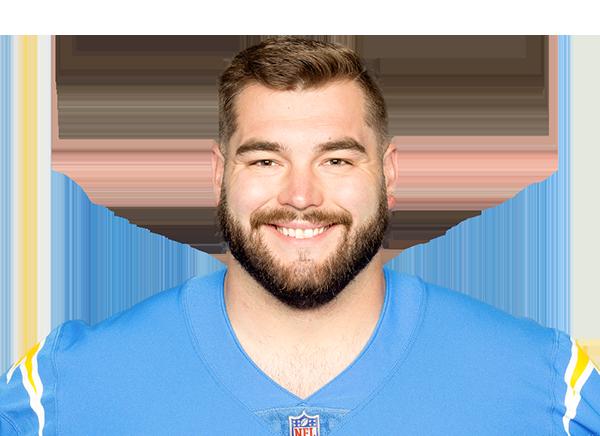 Zack Bailey