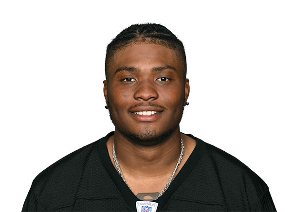 Dwayne Haskins Jr. Stats, News, Bio | ESPN