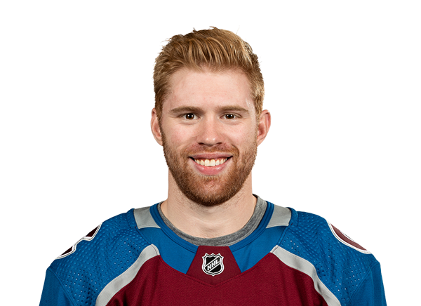 J.T. Compher