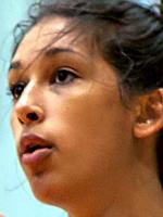 Kailee Johnson