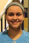 Selena Lott 2017 High School Girls Basketball Profile Espn