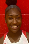 Saniah Tyler