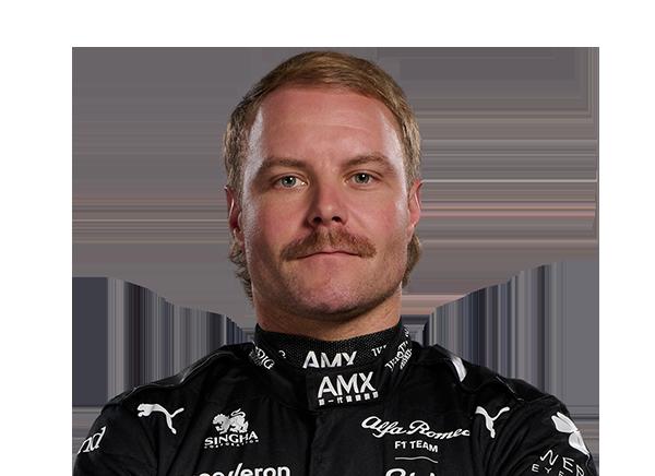 ab81c5fa Formula 1 News, Live Grand Prix Updates, Videos, Drivers and Results - ESPN
