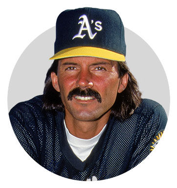 MLB -- Inside Kirk Gibson's World Series home run 30 years later