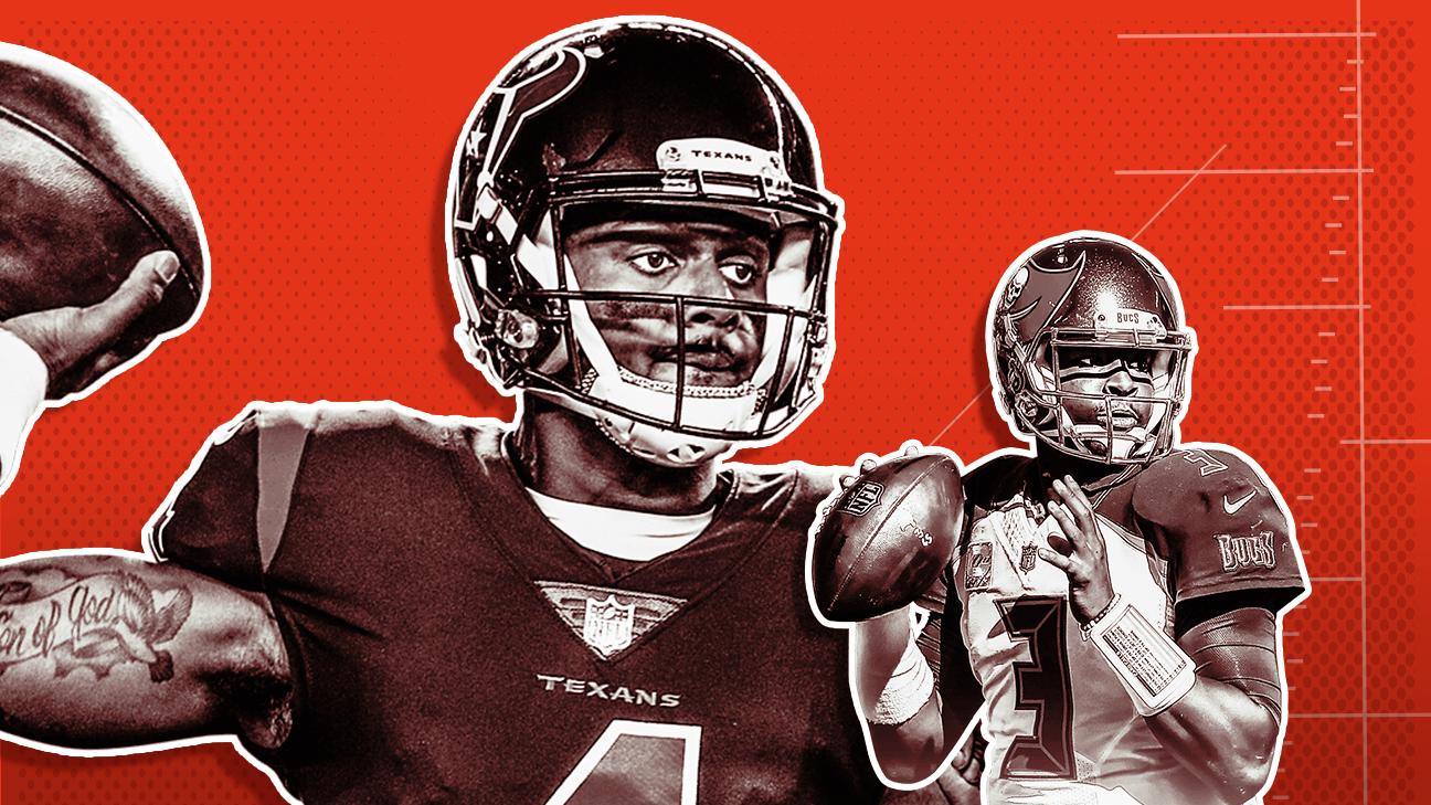 2018 NFL season stat, record, playoffs predictions - Football Power
