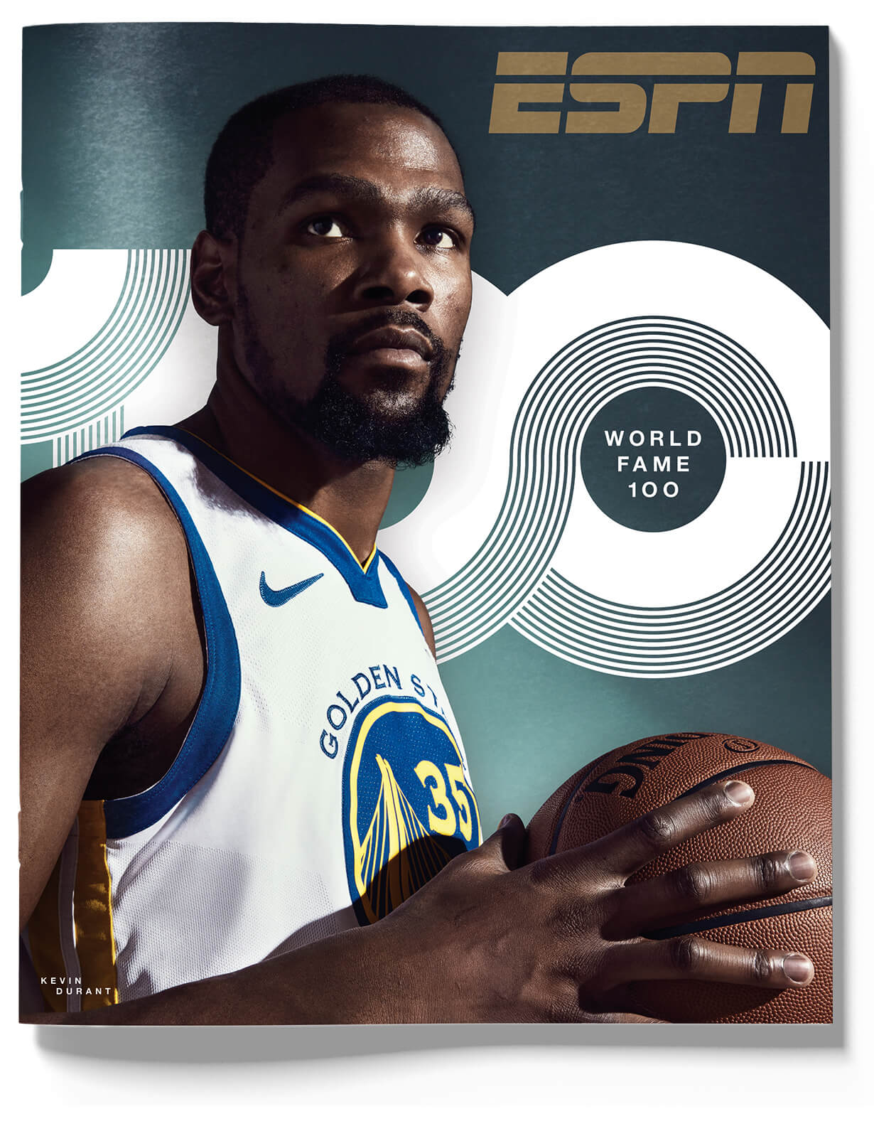 0ee52cad330 How Kevin Durant is building a Silicon Valley empire