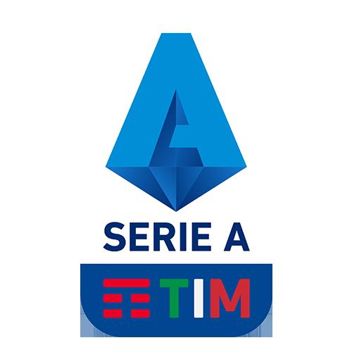 Italian Serie A Scoring Stats 2020 21 Espn