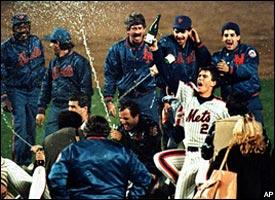 '86 Mets