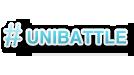 #UniBattle