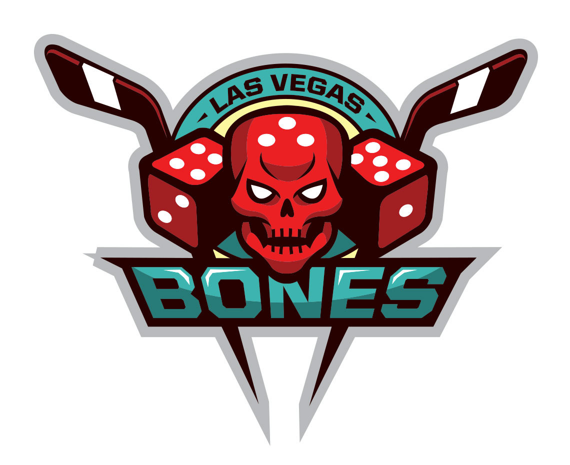 Nhl Here Are Our Suggested Las Vegas Expansion Team Nicknames