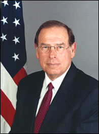George Argryos