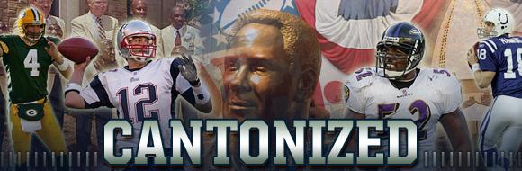 Cantonized