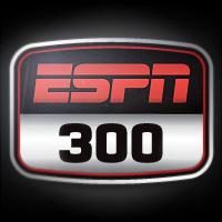 ESPN Football Recruiting - 300 Player Rankings