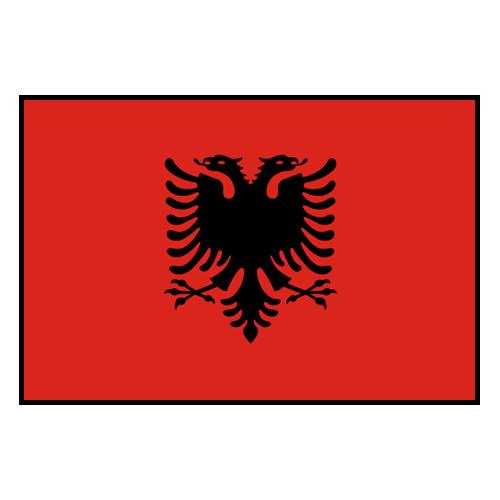 Albania  reddit soccer streams