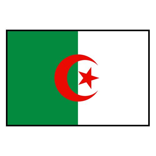 Algeria  reddit soccer streams