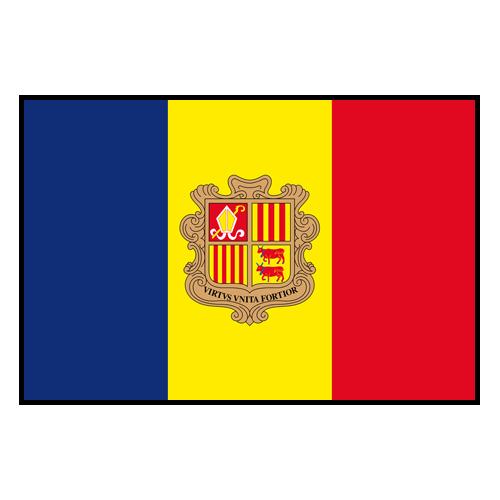 Andorra  reddit soccer streams