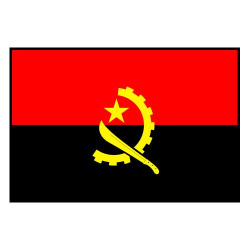 Angola  reddit soccer streams
