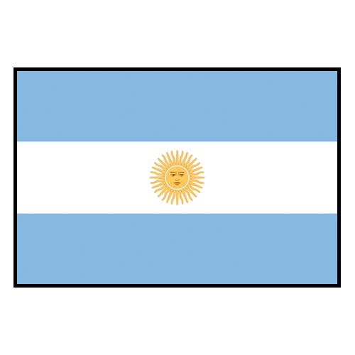 Argentina  reddit soccer streams