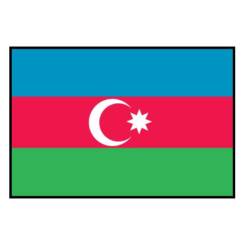 Azerbaijan  reddit soccer streams