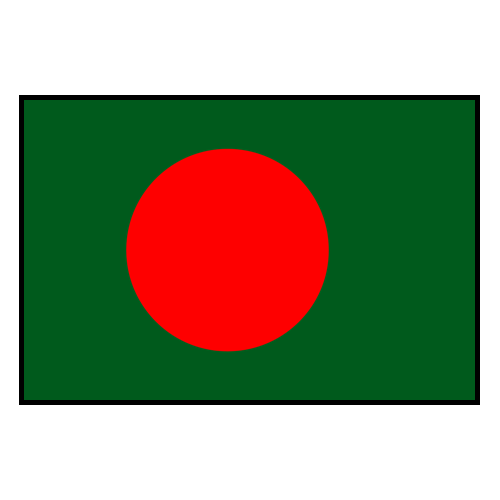 Bangladesh  reddit soccer streams