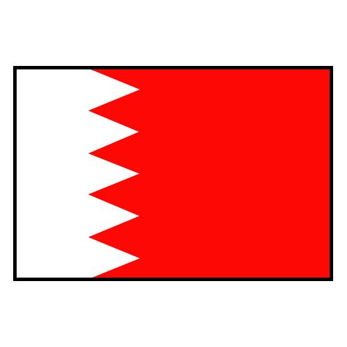 Bahrain  reddit soccer streams