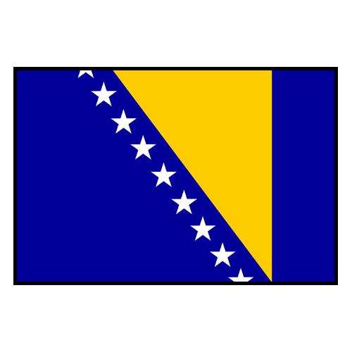 Bosnia and Herzegovina  reddit soccer streams