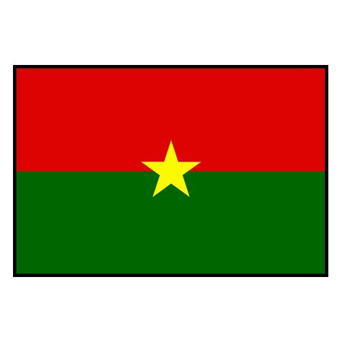 Burkina Faso  reddit soccer streams