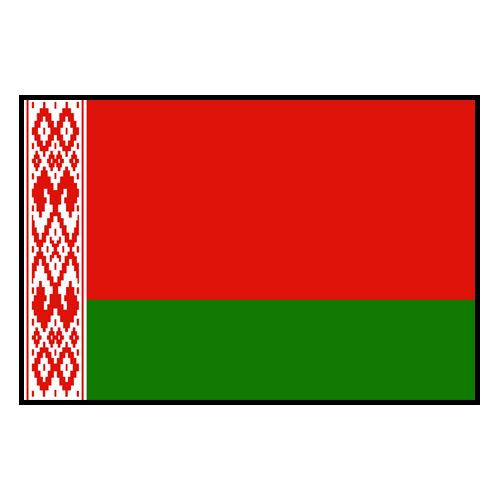 Mikhail Odintsov