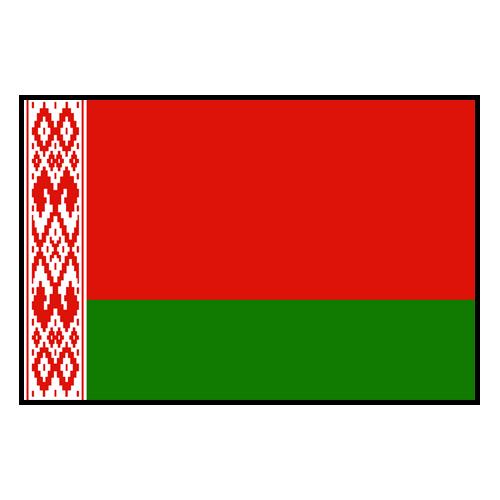 Belarus  reddit soccer streams