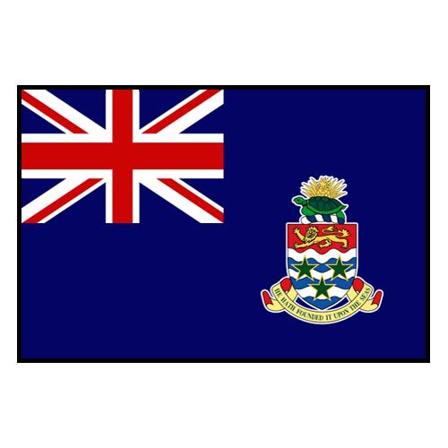 Cayman Islands  reddit soccer streams