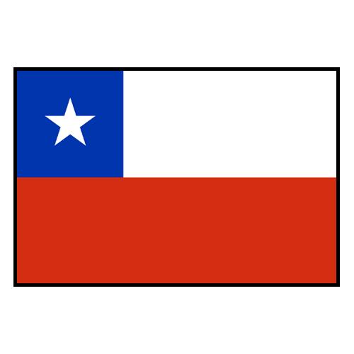 Chile  reddit soccer streams
