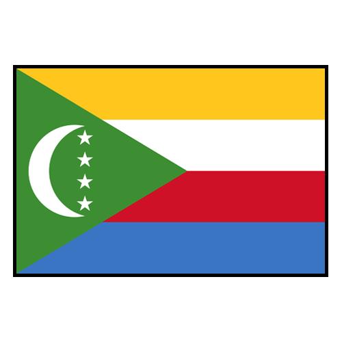 Comoros Islands  reddit soccer streams