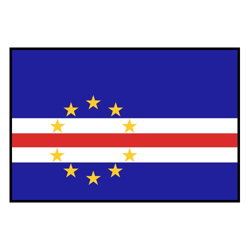 Cape Verde Islands  reddit soccer streams