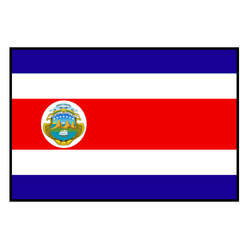 Costa Rica  reddit soccer streams