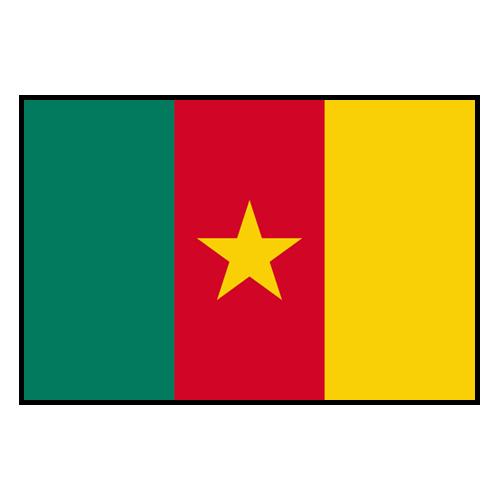 Cameroon U17