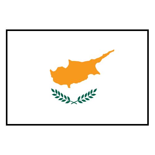 Cyprus  reddit soccer streams