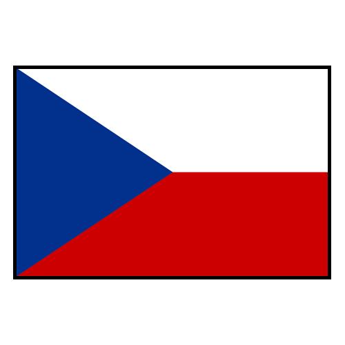 Czech Republic  reddit soccer streams