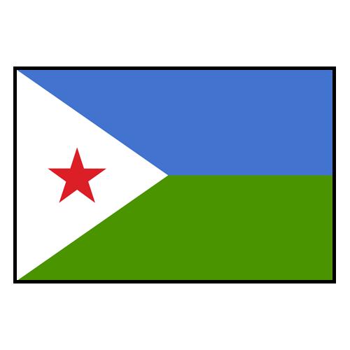 Djibouti  reddit soccer streams