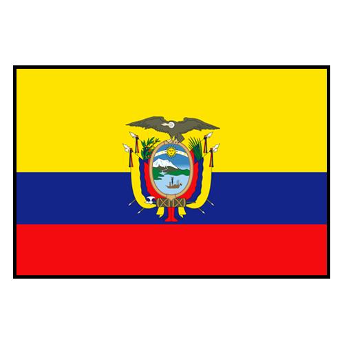 Ecuador S20