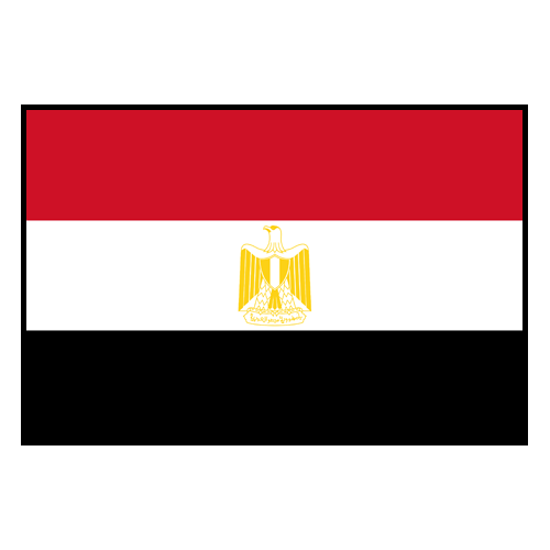 Egypt  reddit soccer streams