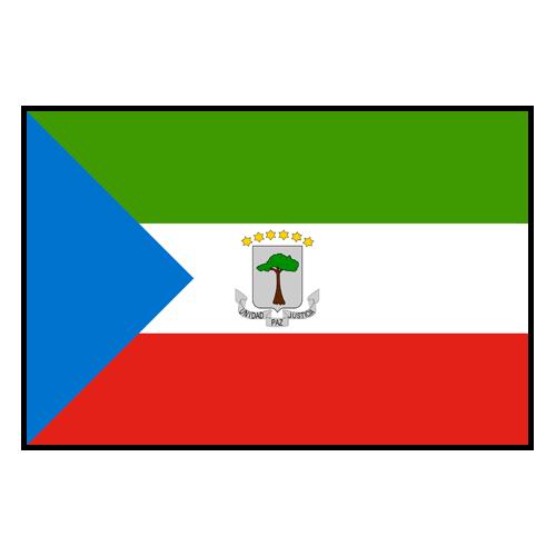 Equatorial Guinea  reddit soccer streams