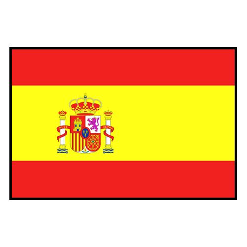 Spain  reddit soccer streams